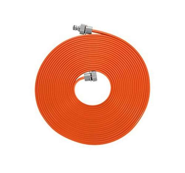 Regner Schlauch 15,0m orange