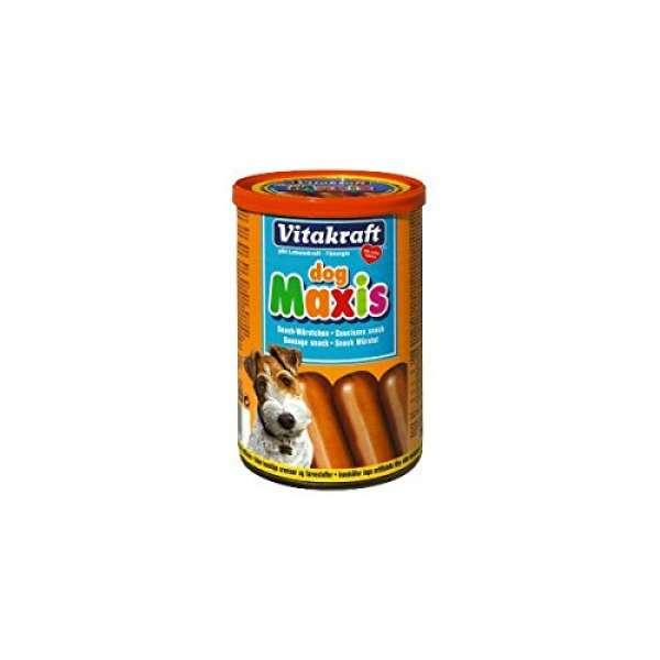 Vitakraft Dog Maxis 6 Stück