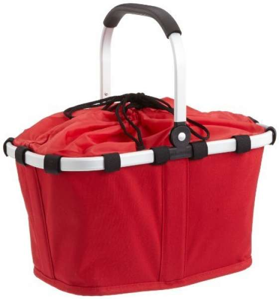 reisenthel® Carrybag XS red