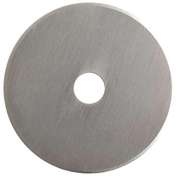 Rollklinge 45mm gerader Schnitt