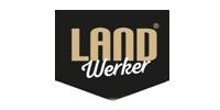 LandWerker