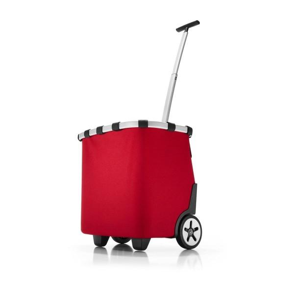 reisenthel® Carrycruiser red