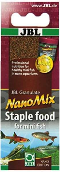 JBL NanoMix 32g