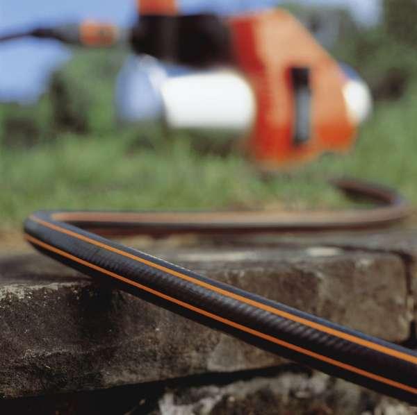 Schlauch GA Premium Rubber 19mm 50m