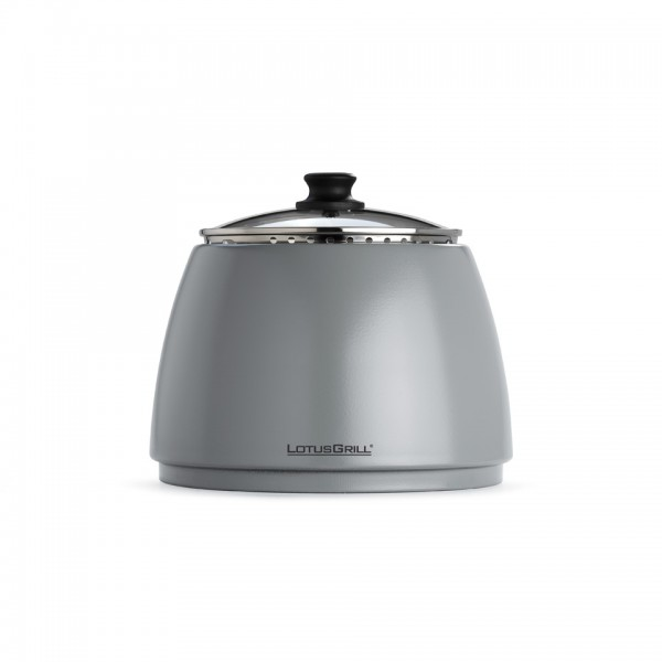 Grillhaube LotusGrill DK-AN-34
