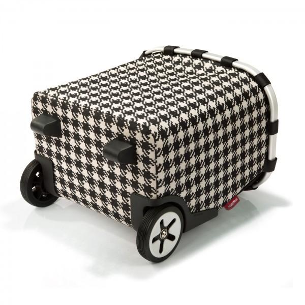 reisenthel® Carrycruiser fifties black