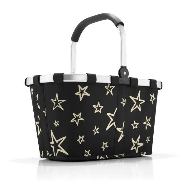 reisenthel® Carrybag stars