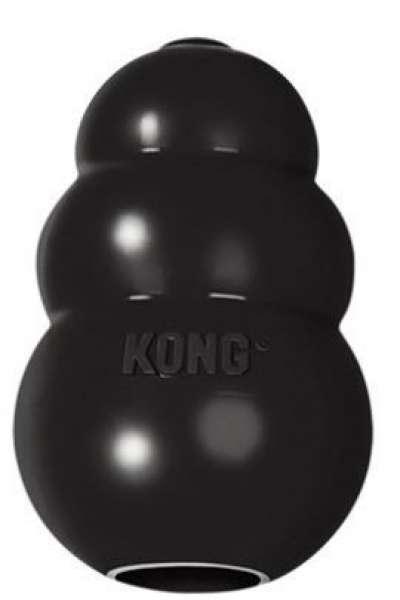 Kong Extreme Large swz