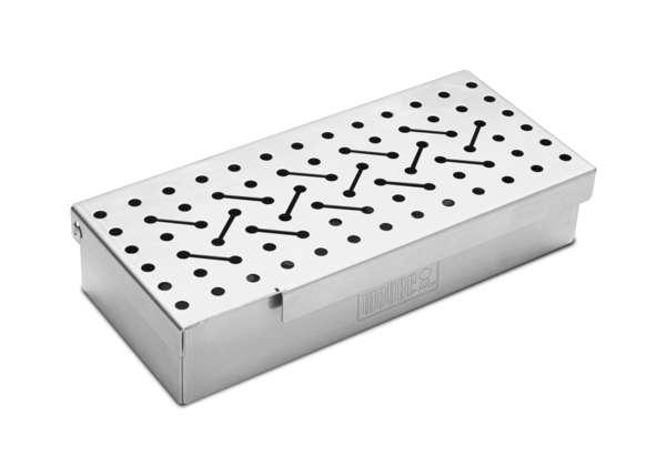 Räucherbox Universal 19