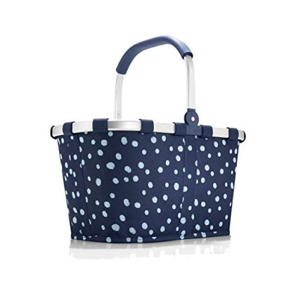 reisenthel® Carrybag spots navy