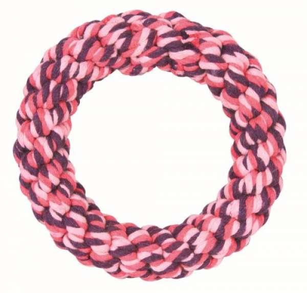Trixie Tau-Ring, ø 14 cm