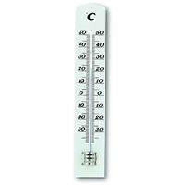 TFA 12.1003.09 Innenthermometer
