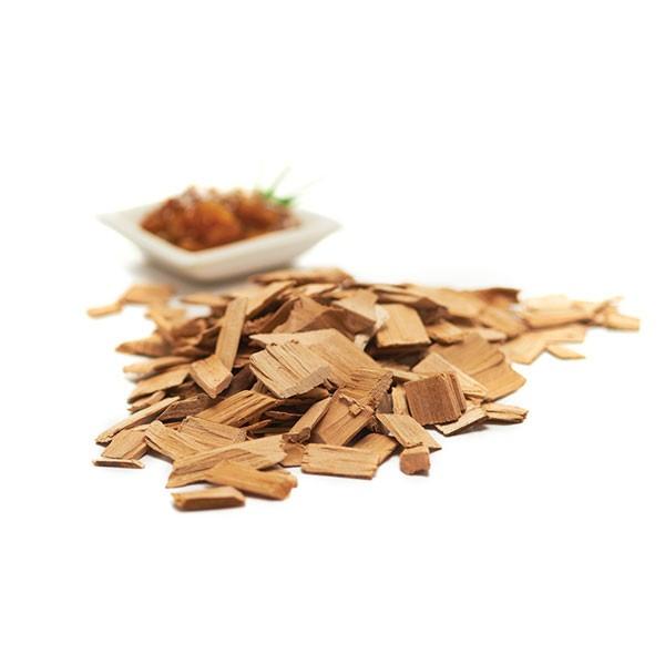 Broil King Apfelholz Chips 1kg