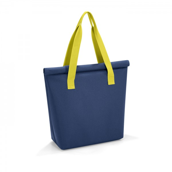 reisenthel® Fresh Lunchbag iso L navy