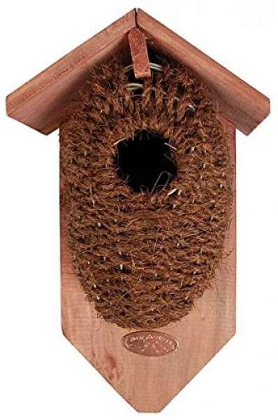 Esschert Design Nestbeutel Kokos