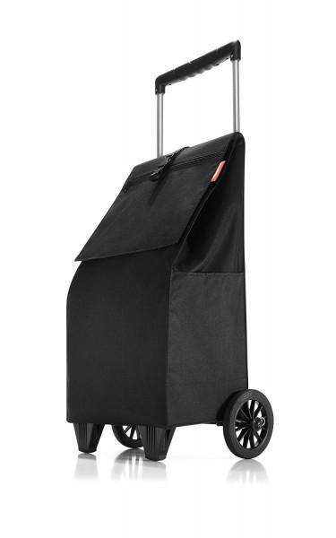 reisenthel® Trolley black