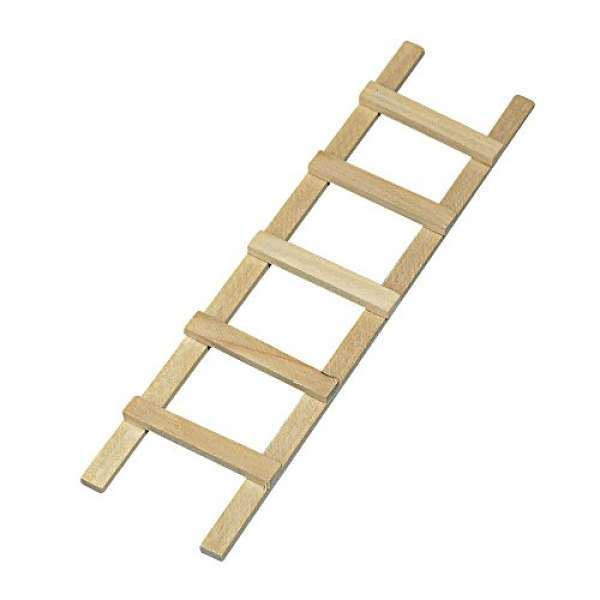 Holzleiter13,5cm