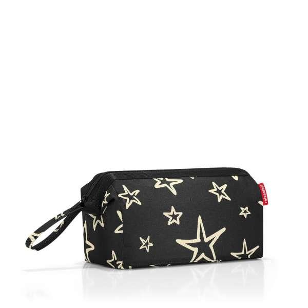 reisenthel® Travelcosmetic stars