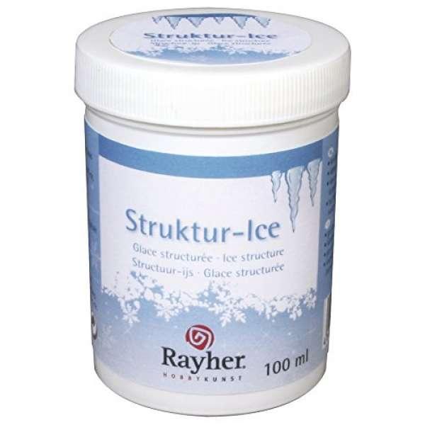 Struktur-Ice 100ml