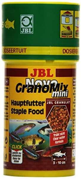 JBL GranoMix mini Click 100ml