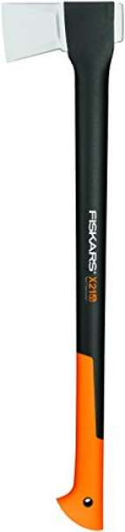 Axt-Spalt 1600g FK X21 L