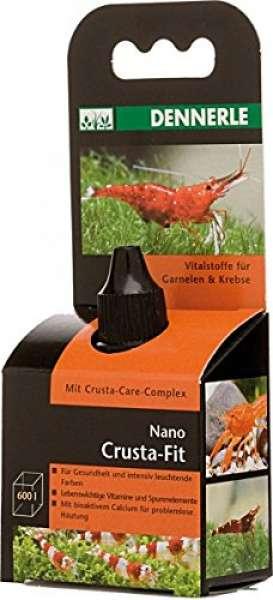 Dennerle Nano Crusta-Fit 15 ml