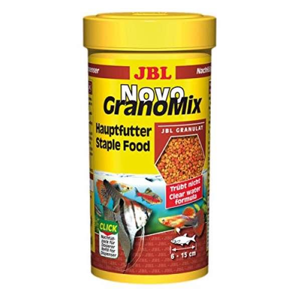 JBL GranoMix Refill 250ml