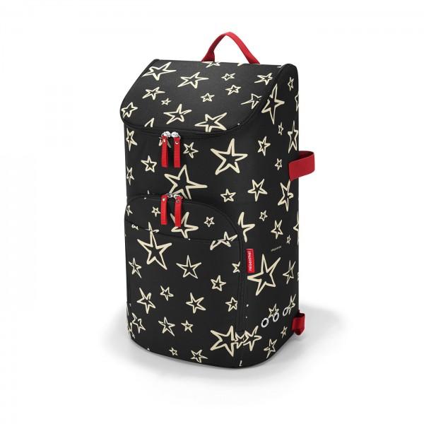 reisenthel® Citycruiser bag stars
