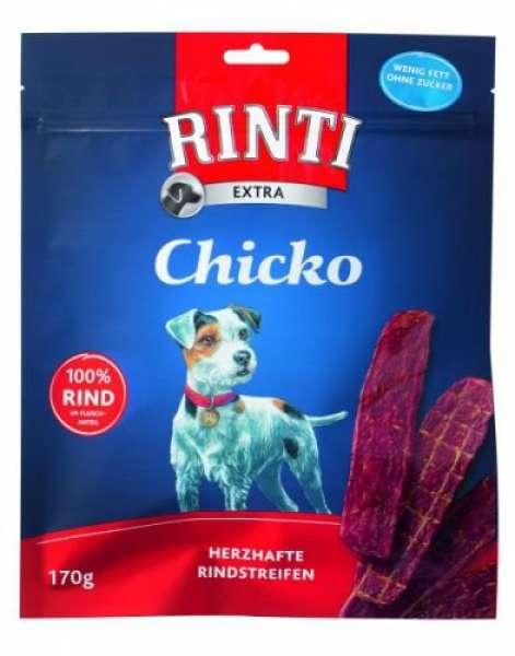Rinti Chicko 170g Rind