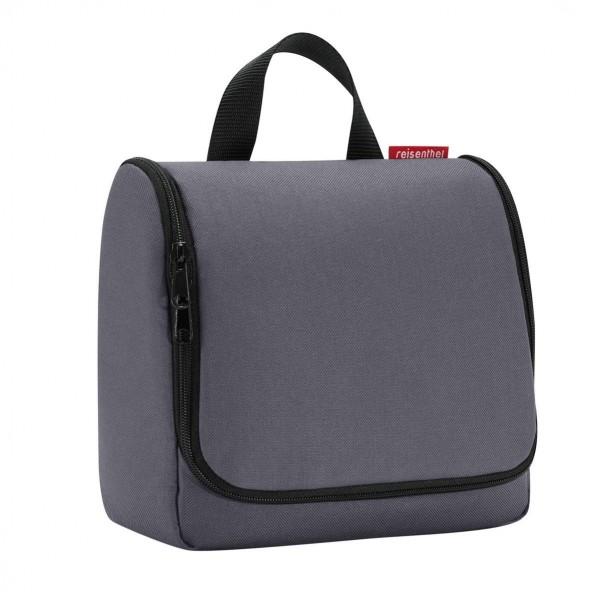 reisenthel® Toiletbag graphite