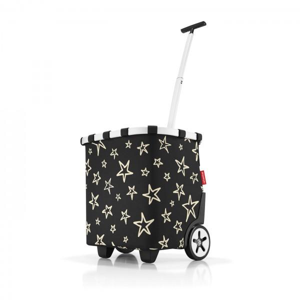 reisenthel® Carrycruiser stars