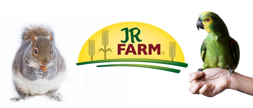 haustier_marken_jr_farm5a0c494c75428