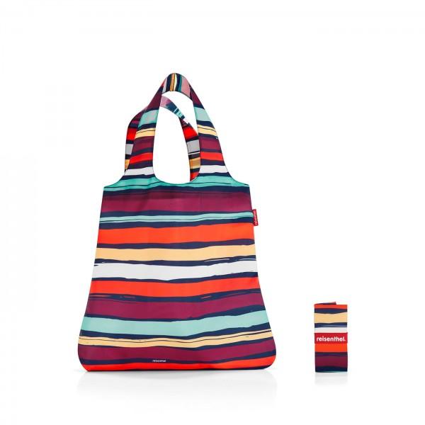 reisenthel® Mini Maxi Shopper artist stripes