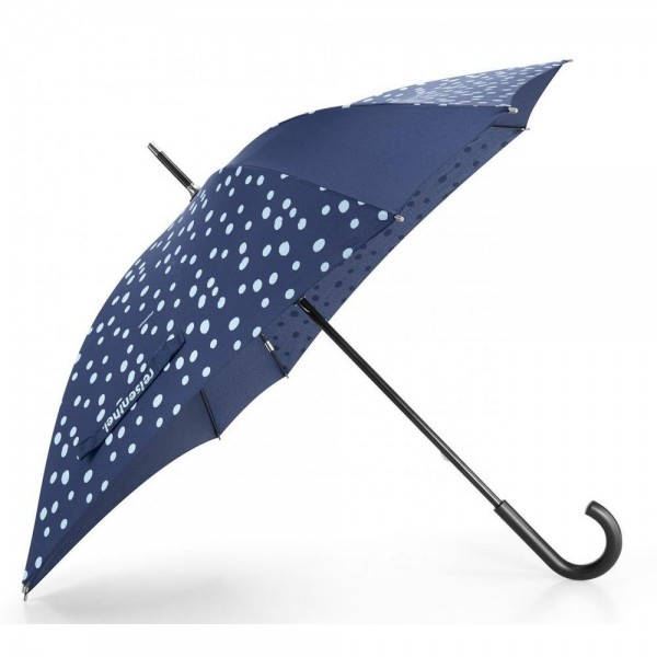 reisenthel® Umbrella spots navy