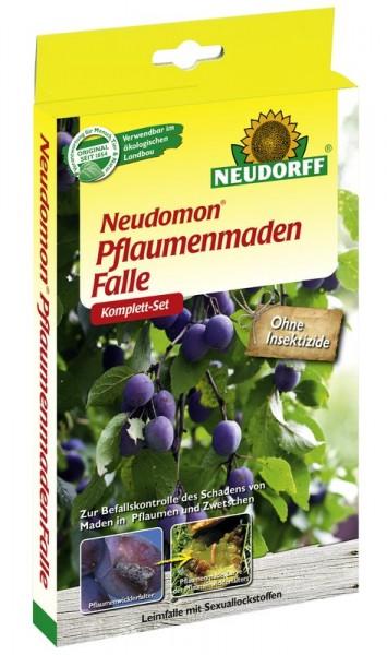 NEUDORFF Neudomon Pflaumenmadenfalle 1 Set