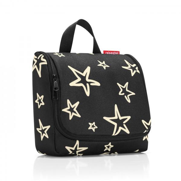 reisenthel® Toiletbag stars