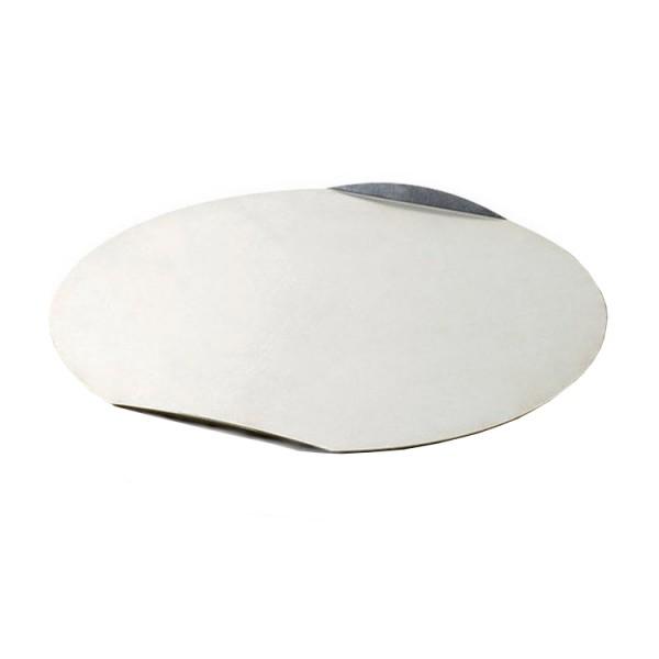 Weber Backblech 26cm Aluminium