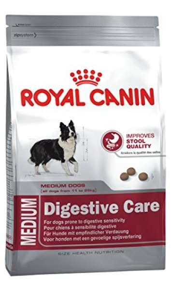 Royal Canin Digestive Care Medium