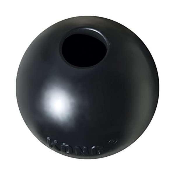 Kong Medium Large Extreme Ball
