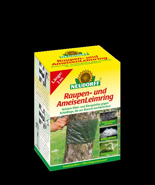 NEUDORFF Raupen- und Ameisenleimring 5 meter