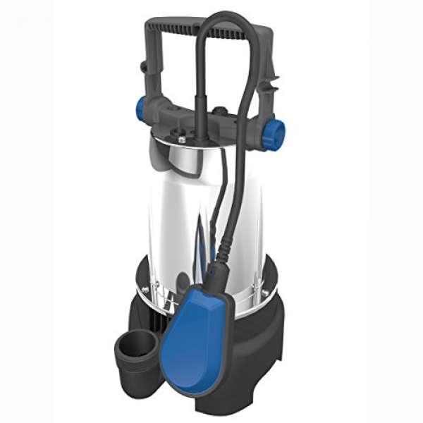 Oase Schmutzwasser Tauchpumpe ProMax MudDrain 11000