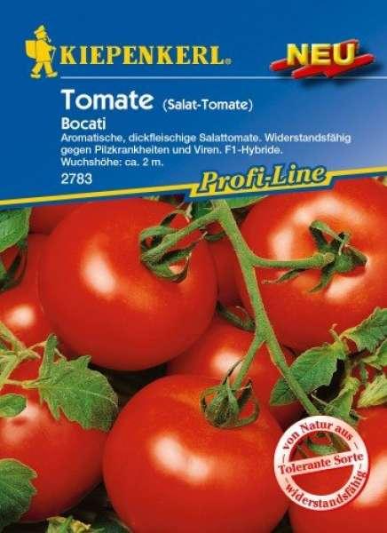Kiepenkerl Tomaten Bocati