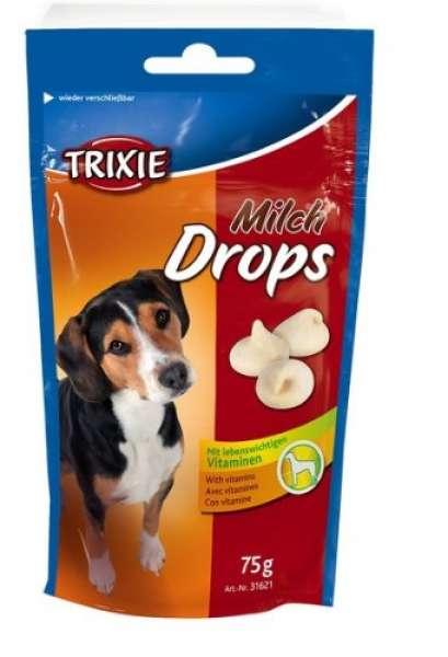 Trixie Milch-Drops 200 g