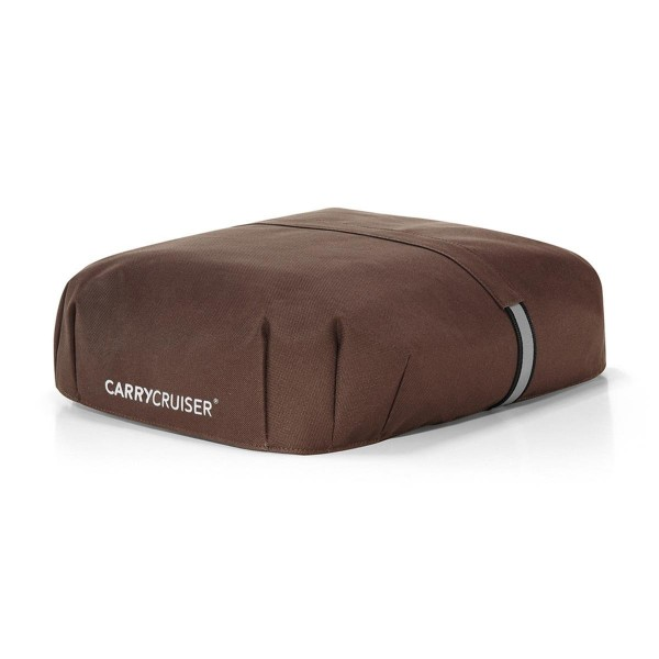 reisenthel® Carrycruiser cover mocha