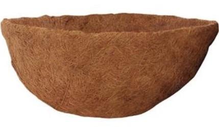 Kokoseinlage HA D:35cm GM