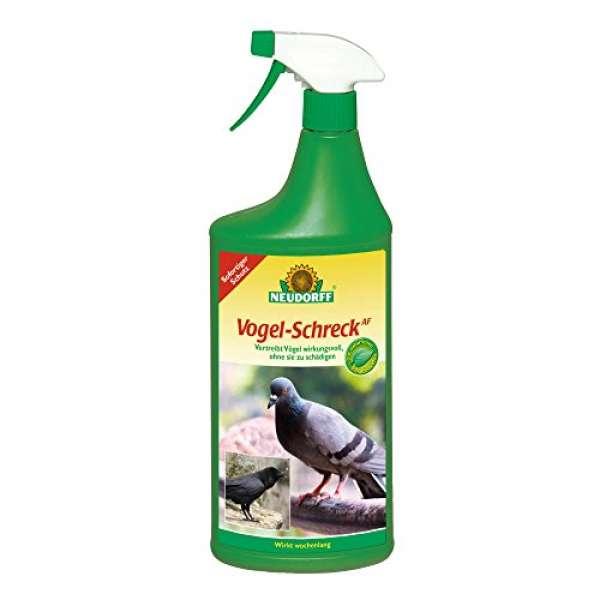 Vogel Schreck AF 1 L