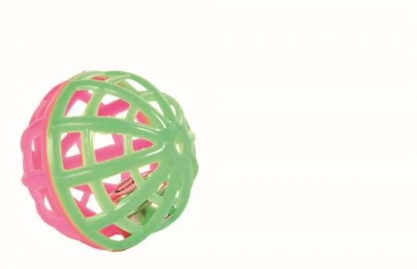 Trixie Set Spielbälle, ø 3,5-4 cm, 3 St.