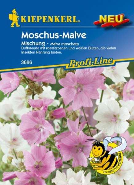 Malve Moschus-M. Mix NE