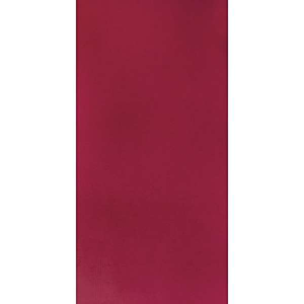 Wachs Folie 20x10cm 2St. rot lila
