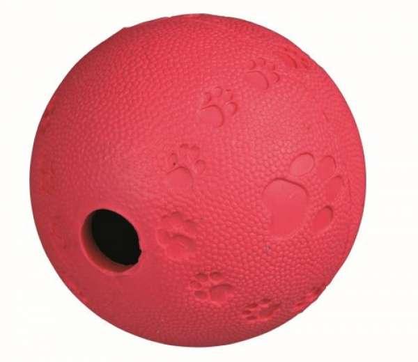 Trixie Dog Activity Snackball ø 9 cm